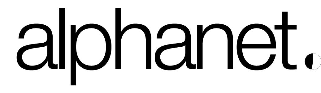 Alphanet: Service Provider