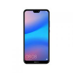 Huawei Nova Series