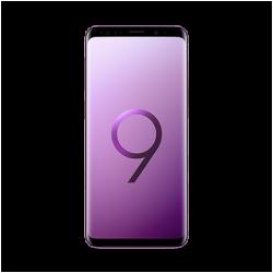 Galaxy S-Series